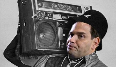 Llcooljxmarcorubio