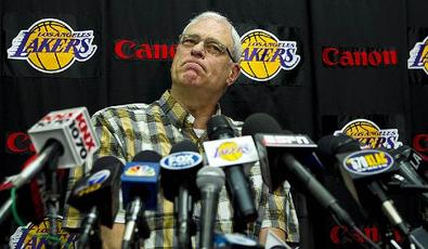 Phil_jackson