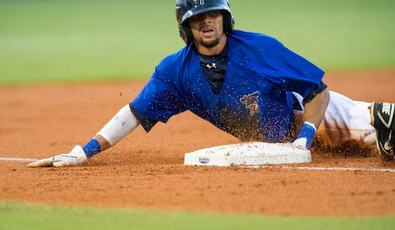 Billy_hamilton_stolen_base
