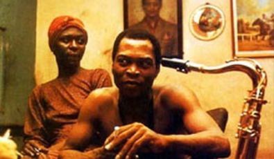 Fela_kuti