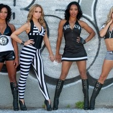 Brooklyn-nets-cheerleaders