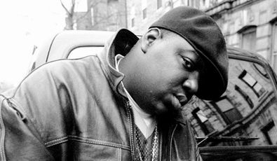 0311-music-notorious-big-car