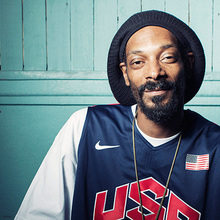 Hi-snoop-dogg-cp-03033170-8col