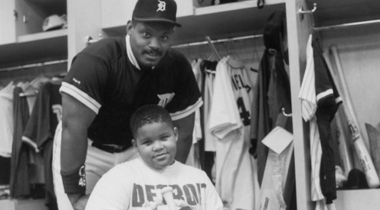 Price_cecil_fielder