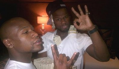 50-cent-and-floyd-mayweather-jr-530x317