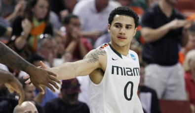 Sfl--miami-hurricanes-illinois-ncaa-tournament
