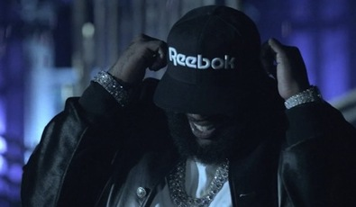 Rick-ross-reebok-hat-bag-of-money