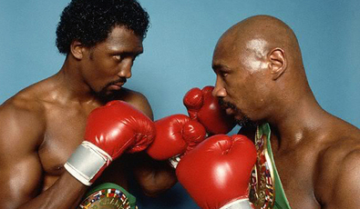 Hagler_hearns