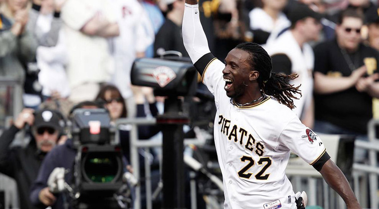Pirates-get-back-to-back-walk-off-wins-this-one-off-the-bat-of-andrew-mccutchen