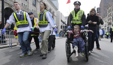 Boston_marathon_bombing_child