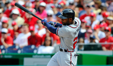 Jasonheyward_braves_bradmillsuspw_7267564