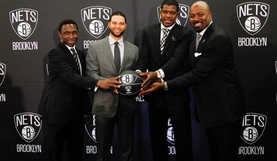 Nets_pic_suit