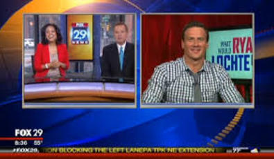 Fox_anchors_ryan_lochte