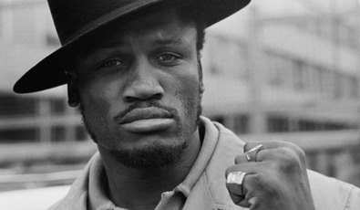 Joe_frazier_arhe