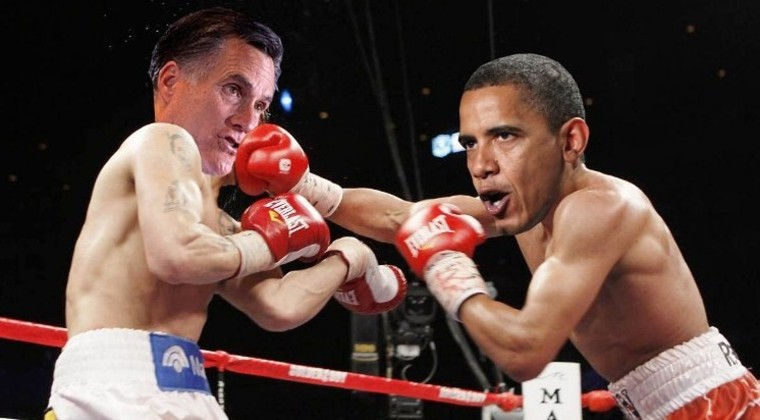 President-boxing-romney-obama