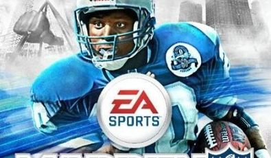 Barry_sanders_madden