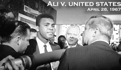 Ali_vs_united_states_arhe