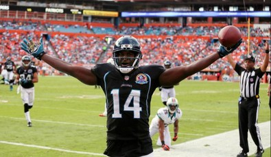 Justin-blackmon-jaguars-594x389
