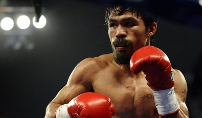 028752-manny-pacquiao