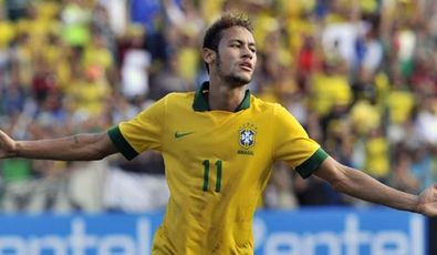 Neymar