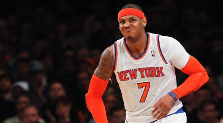Carmelo_knicks_game_2_espn_getty