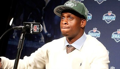 Geno_smith_cream_sweater_draft_jets