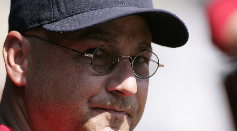 Terry_francona