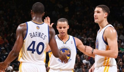 Steph_curry_klay_thompson_harrison_barnes