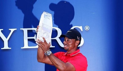 Tiger-woods_players_championship_trophy