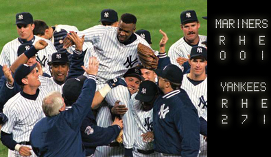 Dwight_gooden_no_hitter_arhe