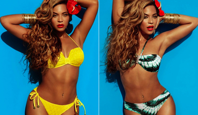 Beyonce_hm