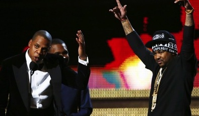Dream-jayz-grammys