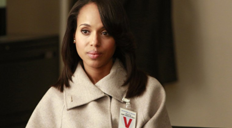 Kerry_washington_scandal