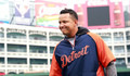 Miguel_cabrera_detroit_tigers_v_texas_rangers_jm96pq0hhybl