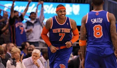 Carmelo-anthony-jersey-retired-2013-570x379