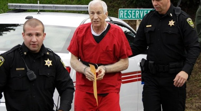 Jerry-sandusky
