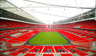 Tsl_wembley-stadium2