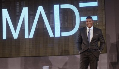 Cam-newton-made-belk-fashion-suit-style-nfl-qb-carolina-panthers