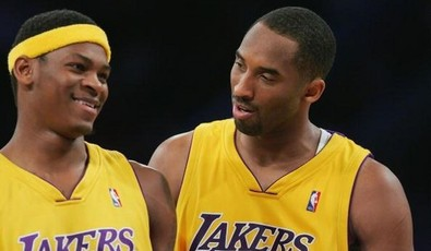Smush_parker_-_kobe_bryant