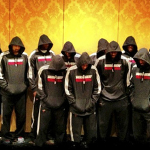 Miami_heat_hoodies