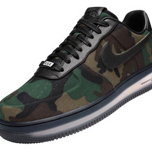 Nike-air-force-1-30th-anniversary-digi-camo-02-1