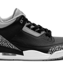 Air-jordan-iii-black-cement-2011-release-02