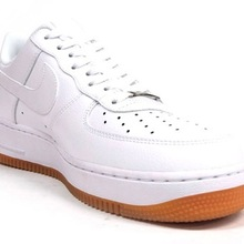 Nike-air-force-1-gum-sole-51