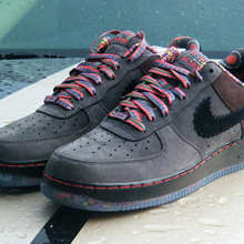 Nike-air-force-1-low-black-history-month-2012-2