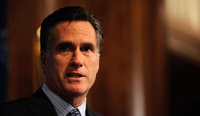 0331-obama-romney-healthcare.jpg_full_600