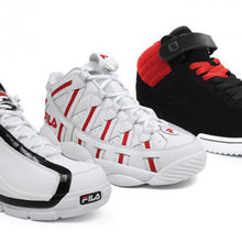 Fila-bulls-by-the-horn-pack-620x382