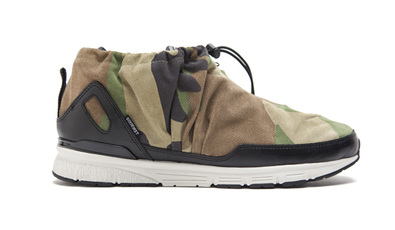 Dignan-lx-gourmet-footwear-fall-winter-2012-collection