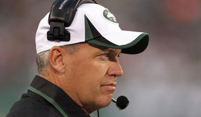 Rex_ryan_jets_top_five_defense_2013_my_history