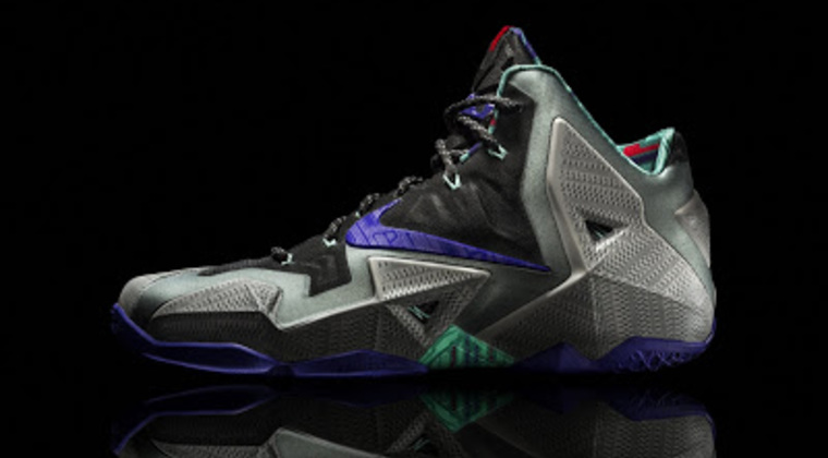 Nike-lebron-11-gr-terracotta-warrior-1-01