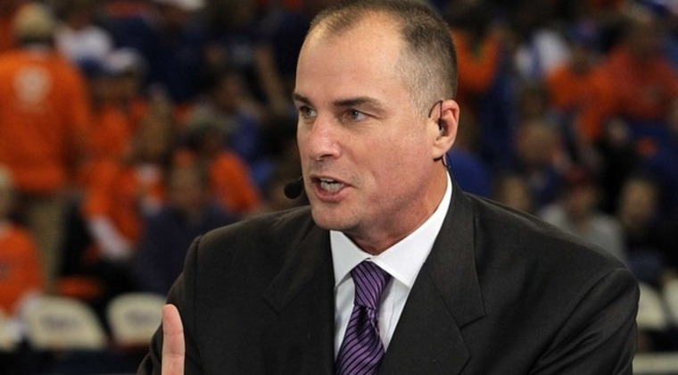 Jay_bilas_dropping_knowledge